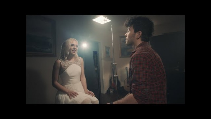 Love Me Like You Do - Ellie Goulding - MAX Madilyn Bailey Cover
