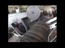 Ronnie Coleman - 1000kg leg press