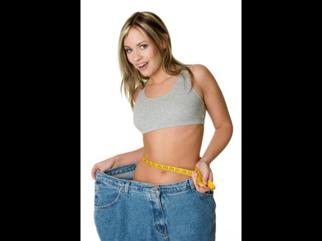 как похудеть с таблетками отзывы