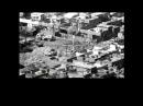 Collateral Murder - Wikileaks - Iraq