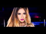 Dar Lagda (Full Song)   Raju Dinehwala Ft. Fateh  Dr Zeus   Latest Punjabi Song 2016