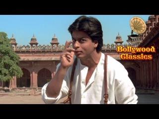 Do Dil Mil Rahe Hain - Pardes - Kumar Sanu's Best Romantic Song - Nadeem Shravan Songs