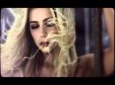 Тина Кароль Не Дощ Official HD video
