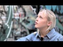 Laura Marling Don't Ask Me Why / Salinas Live - Sideshow Alley