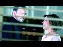 Seni Severdim - Yıldız Usmonova feat.Yaşar (Official Video)