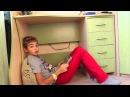🤓 Моя комната РУМ ТУР по комнате Комната Школьника