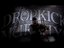 Dropkick Murphys The Boys Are Back (Official Music Video)