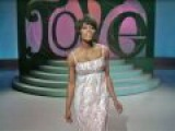 Dionne Warwick I Say A Little Prayer 1967 Original Million Seller
