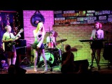 ACDC Higway to hellCandy Beatcoverlive