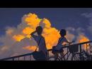Essáy Stumbleine - Rhiannon  FREE 