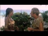 Signor Robinson (Comedy 1976) Синьор Робинзон