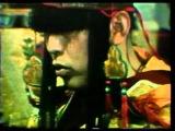 Tantra of Gyuto - Sacred Rituals of Tibet (1968) Full Documentary