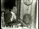 «Капитуляция вашей агрессии» Чогьям Трунгпа. Шамбала