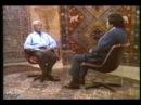 Джидду Кришнамурти Беседа с Чогьям Ринпоче Трунгпа