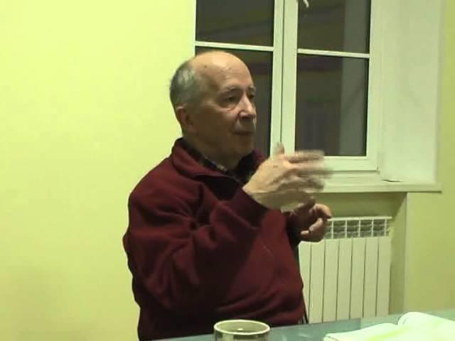 Развитие Бодхичитты. Лекция 2