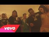 Carnage, ILoveMakonnen - I Like Tuh ft. I LOVE MAKONNEN