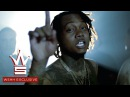 QUE. Stick Up Kid (WSHH Exclusive - Official Music Video)