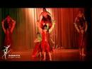 студия танца Кобра - Бал