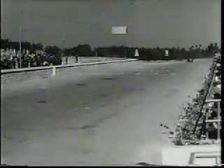 Tripoli Grand Prix 1937 سباق الملاحة