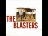 The Blasters - Dark Night