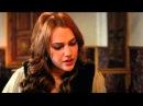 Турецкая Роксолана поёт украинскую песню