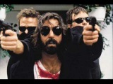 The Boondock Saints - Irish Drinking Songs