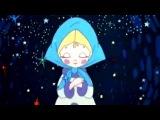 Сказки русские  Снегурка (Советские мультфильмы)