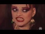 Apocalyptica feat. Nina Hagen - Seemann (Rammstein Cover)