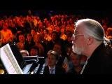 Jon Lord - Unsquare Dance (Dave Brubeck)