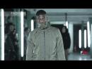 AVOC Full Show Fall 2016/2017 Menswear Paris by Fashion Channel