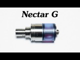 Nectar G by AmerPoint.
