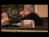 8 Марта - Женский алкоголизм. Проект Общее дело