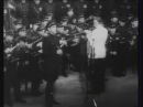 Эх дороги пыль да туман Георгий Виноградов и Хор Александрова Vinogradov Alexandrov Choir Do