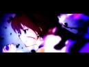 Into the dark | Miki Sayaka x Sakura Kyouko AMV