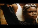 Scarface - Street Life (Explicit)