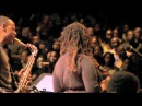 Kirk Whalum - It's What I Do Lalah Hathaway