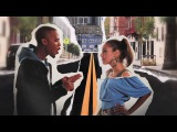 B.o.B - Nothin' On You feat. Bruno Mars (Official Video)