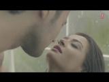 Mohabbat Barsa De-- Full Video Song Ft. Arjun - Creature 3D, Surveen Chawla - Sawan Aaya Hai
