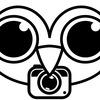 ul_popo | фото-видеосъёмка | Спб | Екб