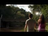 Дневники вампира/The Vampire Diaries (2009 - ...) ТВ-ролик (сезон 5, эпизод 4)