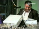 Bally Hajyyew - Yaranlar [2000] Toy aydymy