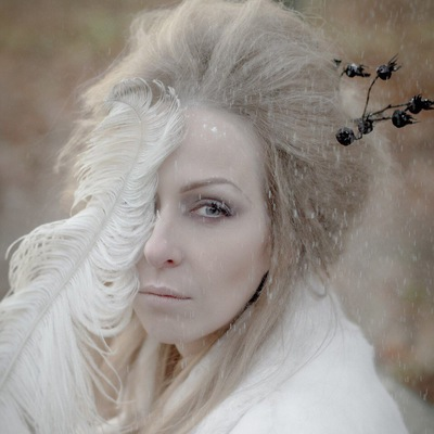 Екатерина Клименко