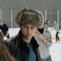 Павел Корнеев