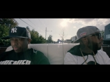 "PRhyme - Courtesy ft. Royce da 59"", DJ Premier"