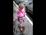 После дождичка в четверг☁