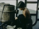 Джек Холборн Jack Holborn 1982 Епизод 5
