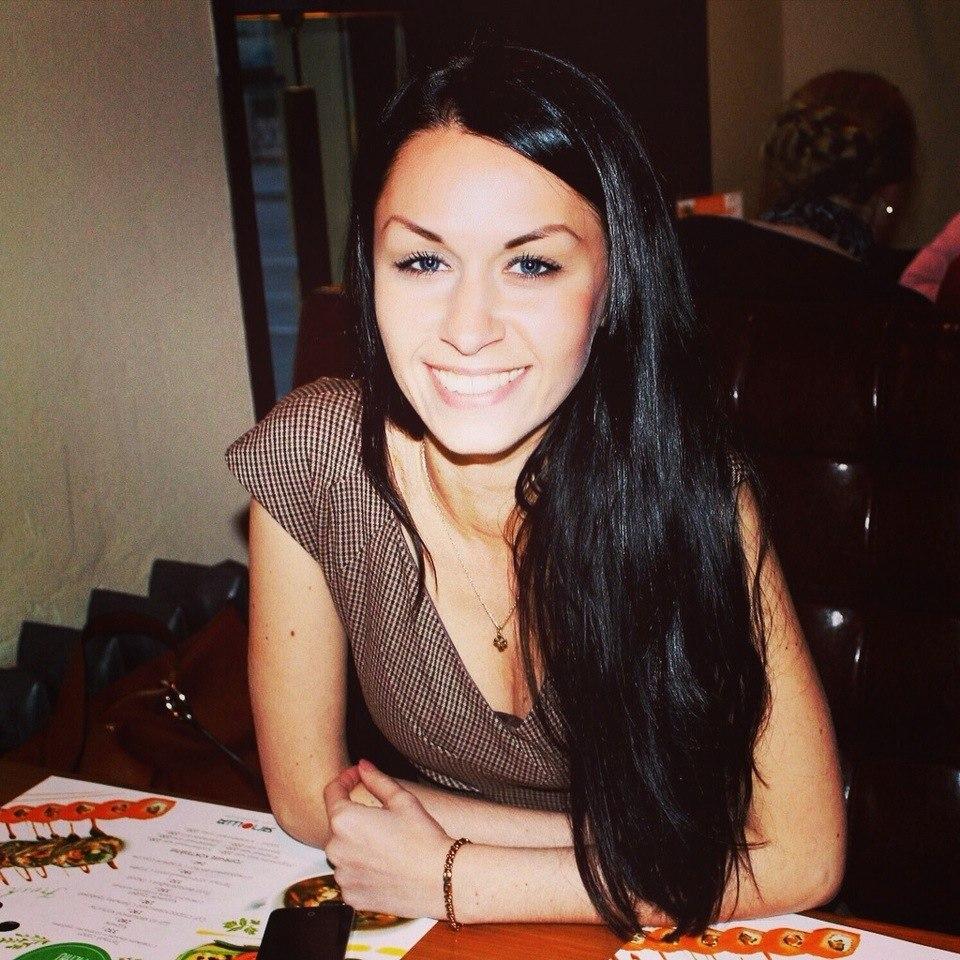 Екатерина Богданова, Санкт-Петербург - фото №4