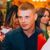 Илья Мочалов