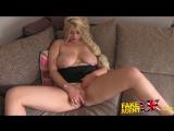Маме очень нужны были деньги, Megan Clara creampie milf blondy busty bubble huge ass sex booty (Инцест со зрелыми мамочками 18+)