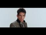 Zoolander 2 - Official Teaser